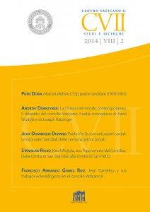 CVII 2014/n.2