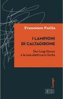 I lampioni di Caltagirone - Francesco Failla