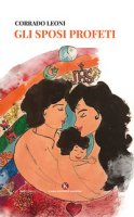 Gli sposi profeti - Leoni Corrado