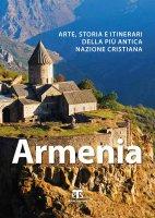 Armenia - Alberto Agostinelli