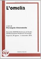 L'omelia - Chiaramello Pierangelo