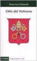 Città del Vaticano - Clementi Francesco