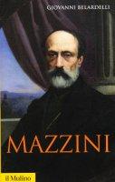 Mazzini - Belardelli Giovanni