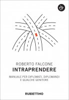 Intraprendere - Roberto Falcone