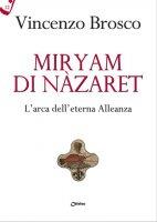 Miryam di Nàzaret - Brosco Vincenzo