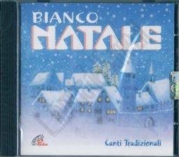 Copertina di 'Bianco Natale'