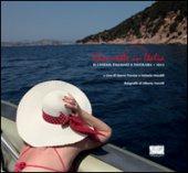 Una notte in Italia. Il cinema italiano a Tavolara 2015