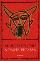 Nonna Picassa - Jori Marcello