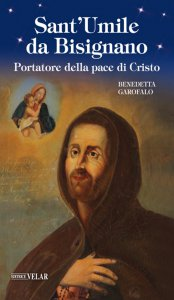 Copertina di 'Sant'Umile da Bisignano'