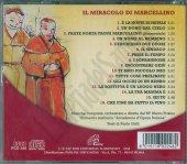 Immagine di 'Il miracolo di Marcellino'