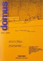 Domus (1970-1979). Ediz. inglese, francese e tedesca