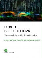 Le reti della lettura - VV. AA.