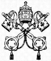 Celebrazioni Pontificie 2008 - Ufficio delle Celebrazioni Liturgiche del Sommo Pontefice