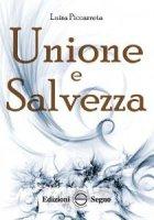 Unione e Salvezza - Luisa Piccarreta