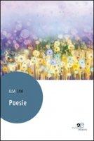 Poesie - Zani Elsa