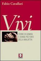 Vivi - Cavallari Fabio