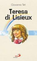 Teresa di Lisieux - Teti Giovanna