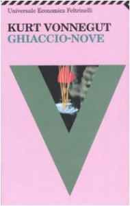 Copertina di 'Ghiaccio-Nove'