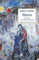 Ritorno - Paolo Curtaz
