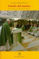 Omelie del mattino. Volume 5 - Francesco (Jorge Mario Bergoglio)