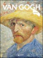 Van Gogh - De Leeuw Ronald