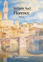 Florence - Stefania Auci