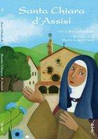 Santa Chiara d'Assisi - SR. Elisabeth