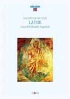 Laude - Iacopone da Todi