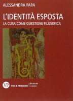L' identità esposta - Alessandra Papa