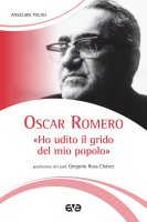 Oscar Romero - Anselmo Palini
