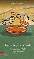 L' urlo degli impoveriti - Antonio Agnelli