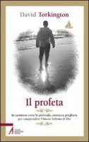 Il profeta - Torkington David