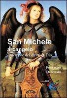 San Michele Arcangelo - Di Stasio Fernando