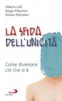 La sfida dell'unicità - Sergio Massironi , Silvano Petrosino