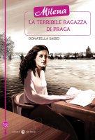 Milena - Sasso Donatella