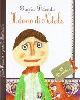 Il dono di Natale - Deledda Grazia