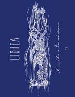 Lighea il mito e la sirena omaggio a Tomasi di Lampedusa - La Motta Alessandro, Sirena Giusy, Toscano Fulvia