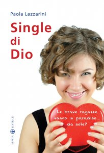 Copertina di 'Single di Dio'