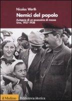 Nemici del popolo - Werth Nicolas