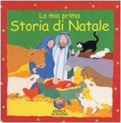 La mia prima storia di Natale - Rock Lois