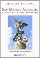 San Michele Arcangelo - Marcello Stanzione