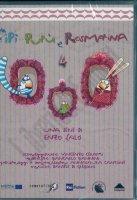 Pipì pupù e Rosmarina. Vol. 4