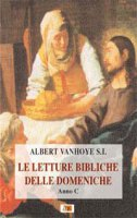 Letture bibliche delle domeniche anno C