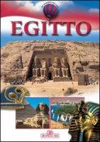 Tutto l'Egitto. Ediz. italiana