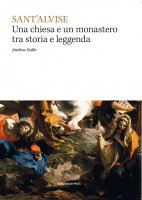 Sant'Alvise - Andrea Gallo