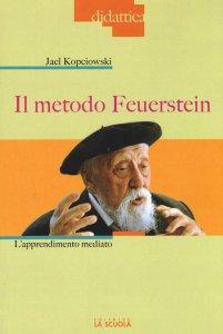 Copertina di 'Il Metodo Feuerstein'