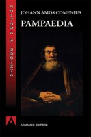 Pampaedia - Comenius Johann Amos