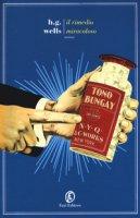 Il rimedio miracoloso - Wells H. G.