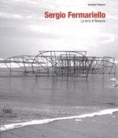 Sergio Fermariello. La terra di nessuno. Ediz. italiana e inglese - Paparoni Demetrio