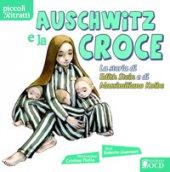 Auschwitz e la Croce